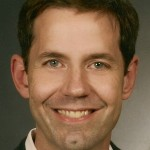 Chris S. Cornell