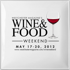 Westchester Magazine Wine and Food