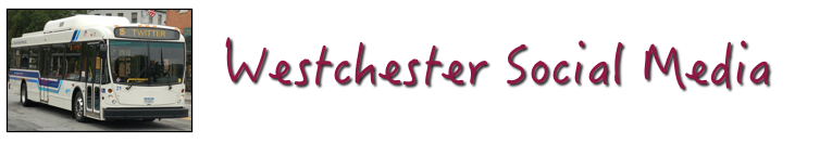 Westchester Social Media