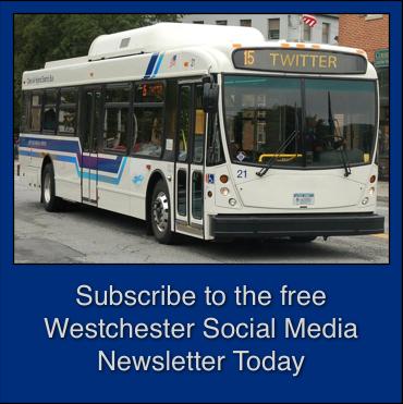 WestchesterSocialMediasubcribe